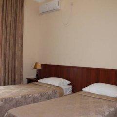 Гостиница Сергий комната для гостей фото 2