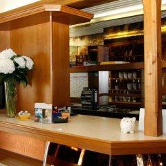 Отель Riede Австрия, Вена - отзывы, цены и фото номеров - забронировать отель Riede онлайн гостиничный бар