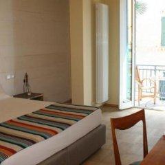 Отель Europa Церковь Св. Маргариты Лигурийской комната для гостей фото 3