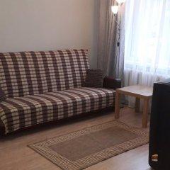 Апартаменты на Казанской комната для гостей фото 2