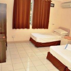 Отель R4r Residence комната для гостей фото 4