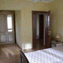 Гостиница Cottage na Berezovoy комната для гостей фото 3
