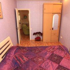 Апартаменты Let's go Odessa на Преображенской 24 Апартаменты с различными типами кроватей фото 3