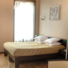 Бутик-Отель Росси 4* Улучшенный номер разные типы кроватей фото 2
