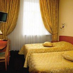 Гостиница Восток в Москве - забронировать гостиницу Восток, цены и фото номеров Москва комната для гостей фото 14