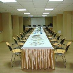 Гостиница Пансионат Совиньон фото 2