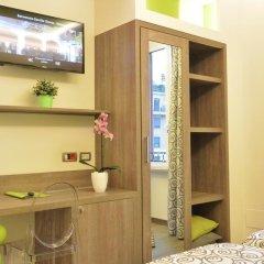 Отель Sempione - 2445 - Milan - Hld 34454 удобства в номере фото 2