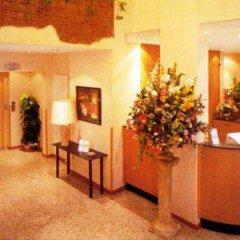 Отель Chaochow Palace интерьер отеля фото 2