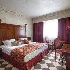Гостиничный Комплекс Богатырь — включены билеты в «Сочи Парк» 4* Улучшенный номер с различными типами кроватей
