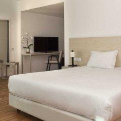 Отель Pestana Algarve Race комната для гостей фото 4