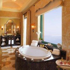 Отель Atlantis The Palm 5* Люкс Grand Atlantis с различными типами кроватей фото 6