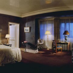 Отель Bauer Palazzo Полулюкс с различными типами кроватей фото 2