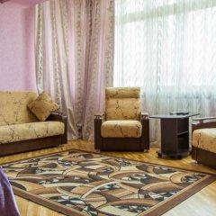 Гостиница «Жемчуг» в Сочи отзывы, цены и фото номеров - забронировать гостиницу «Жемчуг» онлайн комната для гостей фото 11