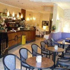 Отель Lanterna Италия, Абано-Терме - отзывы, цены и фото номеров - забронировать отель Lanterna онлайн гостиничный бар