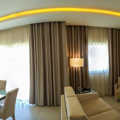 Maritim Antonine Hotel & Spa Malta комната для гостей фото 14