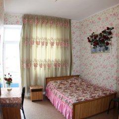 Гостиница Guest House Nika комната для гостей фото 5