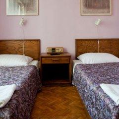 Hotel Felix Краков комната для гостей фото 3