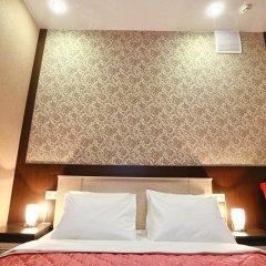 Elysium Hotel 3* Номер Комфорт с двуспальной кроватью фото 18