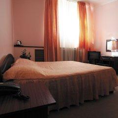 Гостиница Сафьян комната для гостей