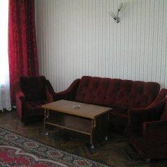 Гостиница Passage Hotel Украина, Одесса - отзывы, цены и фото номеров - забронировать гостиницу Passage Hotel онлайн удобства в номере фото 5