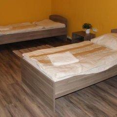 Отель Hostel GoodMo Венгрия, Будапешт - отзывы, цены и фото номеров - забронировать отель Hostel GoodMo онлайн детские мероприятия