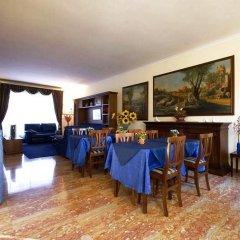Отель All Comfort Astoria Palace гостиничный бар