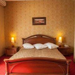 Гостиница Атланта Шереметьево 4* Полулюкс Роял с различными типами кроватей
