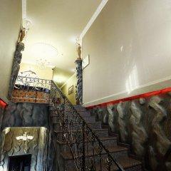 Гостиница Риф в Оренбурге 3 отзыва об отеле, цены и фото номеров - забронировать гостиницу Риф онлайн Оренбург ванная