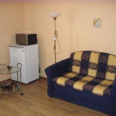 Гостиница Стиль в Липецке отзывы, цены и фото номеров - забронировать гостиницу Стиль онлайн Липецк удобства в номере фото 11