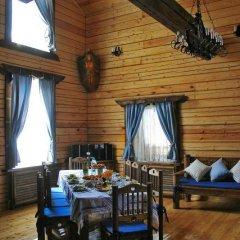 Гостиница Светлица комната для гостей фото 7