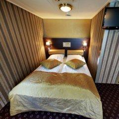 Гостиница Norwegian Jade Cruise Ship в Сочи отзывы, цены и фото номеров - забронировать гостиницу Norwegian Jade Cruise Ship онлайн комната для гостей