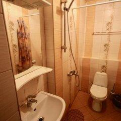 Отель Guest House on Saltykova-Schedrina Номер категории Эконом фото 23
