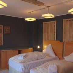 Отель Thai Thuna Hotel und Restaurant Германия, Тауфкирхен - отзывы, цены и фото номеров - забронировать отель Thai Thuna Hotel und Restaurant онлайн детские мероприятия