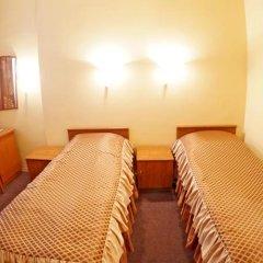Гостиница Приморская комната для гостей фото 4
