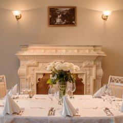 Гостиница Жорж Львов помещение для мероприятий фото 3