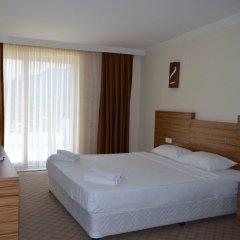 Endam Garden Hotel - All Inclusive комната для гостей фото 5