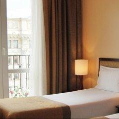 Гостиница Минск 4* Стандартный номер с различными типами кроватей фото 4