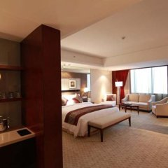 Vision Hotel спа