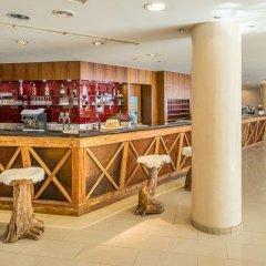 Отель Arthotel ANA Enzian Вена интерьер отеля фото 2
