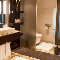 Hotel Vier Jahreszeiten Kempinski München 5* Люкс Theresien с различными типами кроватей фото 4