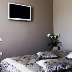 Гостиница Южная ночь 2* Люкс с различными типами кроватей фото 4