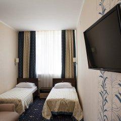 Парк-Отель и Пансионат Песочная бухта 4* Номер Бизнес с различными типами кроватей фото 2