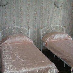 Гостиница Passage Hotel Украина, Одесса - отзывы, цены и фото номеров - забронировать гостиницу Passage Hotel онлайн комната для гостей фото 8