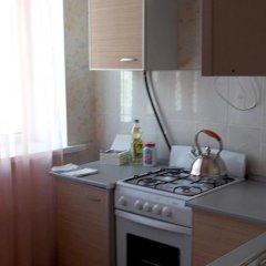Гостиница Right Choice в Санкт-Петербурге отзывы, цены и фото номеров - забронировать гостиницу Right Choice онлайн Санкт-Петербург в номере