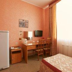 Спорт-Отель удобства в номере фото 7