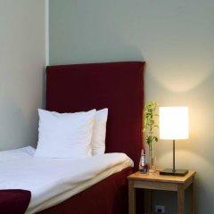Отель Clarion Collection Hotel Valdemars Латвия, Рига - 10 отзывов об отеле, цены и фото номеров - забронировать отель Clarion Collection Hotel Valdemars онлайн комната для гостей фото 11