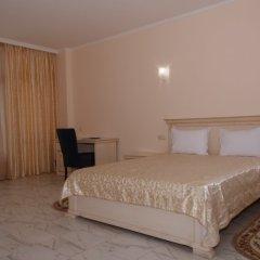 Гостиница Азор комната для гостей
