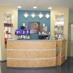 Гостиница Интурист в Хабаровске 2 отзыва об отеле, цены и фото номеров - забронировать гостиницу Интурист онлайн Хабаровск спа