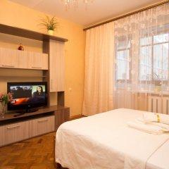 Гостиница Шухова в Москве отзывы, цены и фото номеров - забронировать гостиницу Шухова онлайн Москва комната для гостей фото 5