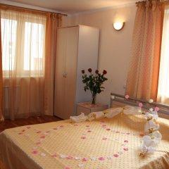 Гостиница Ностальжи в Тюмени 2 отзыва об отеле, цены и фото номеров - забронировать гостиницу Ностальжи онлайн Тюмень детские мероприятия